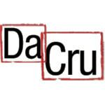 DaCruDanceCompany